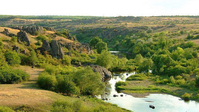 derevnya-golaya-dolina-ukraina