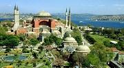 Супер низька ціна на Турцію