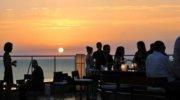 Неймовірний готельний комплекс Gold City 5* в Туреччині!!!