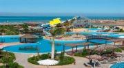 ГОТЕЛЬ ДНЯ В ЄГИПТІ! Mirage Aqua Park & Spa 5* по дуже ГАРЯЧІЙ ЦІНІ!!!