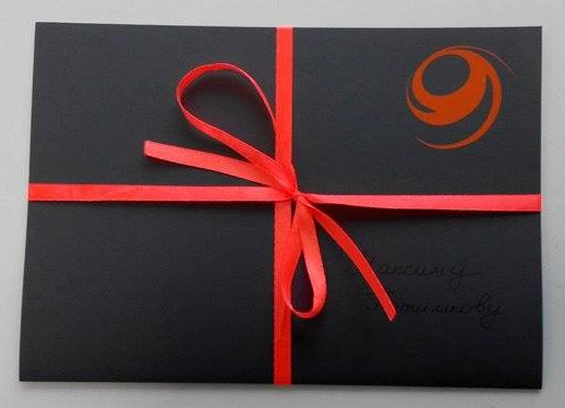 Интересные подарки сертификаты 39