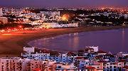 Марокко!!! Раннє БронюваннЯ!!!