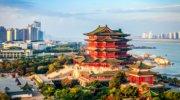 Шопинг-экскурсионные туры в Китай!