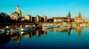 Прага и Дрезден на майские !!!