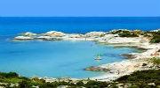 14 ночей на морі! Горить Греція!
