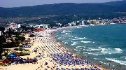 ГОРИТ! Болгария, 8 дней на море!