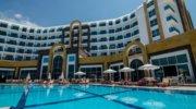Лучшая цена на Lumos Deluxe Resort Hotel & Spa 5 * (Турция)