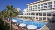 Найкраща ціна на Hotel Titan 5* (Туреччина)