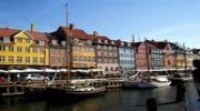 I love Kopenhagen! Виза до 26 г. БЕСПЛАТНО!