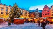 Скандинавия. Вся правда о викингах! (Новогодний)