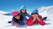 S-love-nia. Лыжный неделю !!! BLACK FRIDAY !!!