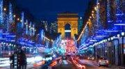 Как встретишь, так и проведешь ... в Париже !!!