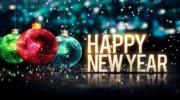 -35% На Новый Год на места в последнем ряду !!!