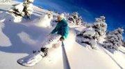 ГОРИТ ТУР !!! На лыжи в Словакию