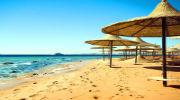 Лето, солнце, море, пляж - Шарм-эль-Шейх ждет Вас !!!