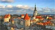 Стокгольм и Таллинн история короля и викинга