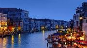 Венеция для тебя !!! \