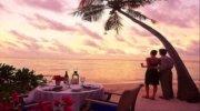Райская Шри-Ланка !!!