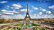Горить тур!!! Французька казка! (Травневий)