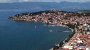 Албанія - історія релігій