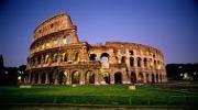 Горить тур у Рим! We love Roma! (Травневий)