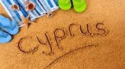 Почни літо на  Кіпрі!