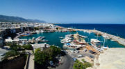 Отдохни на Пафосе 4 * + (Кипр)