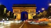 Париж без виз !!!!