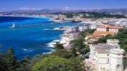 Бриз Лигурийского моря (+ Мартини)