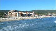 Останні місця на Болгарію !!!