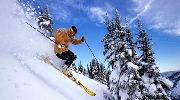 А вы уже приготовили лыжи, потому что мы приглашаем вас в Татры!