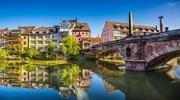 Незабываемая Бавария