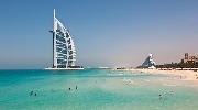Дубаї гаряча пропозиція