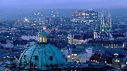 Шокирующая цена Будапешт и Вена