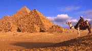 Єгипет! Шарм-Ель-Шейх