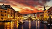 Венеция - Новогодний тур