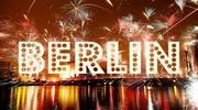 Душистые пряники Берлина (Новогодний)