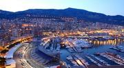 Лазурные берега: Ницца - Монако