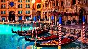 Горячее предложение!   Милан, Барселона, Ницца и Венеция!