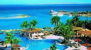 Турция! Отель дня Alan Xafira Deluxe Resort & Spa 5 *
