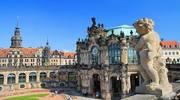 Дрезден, Париж, Франкфурт и Прага !!!