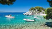 Акційна ціна ...Моя - Хорватія!!! Супер тур. Відпочинок на морі