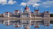 Краків, Прага, Відень, Будапешт + Егер. Акційна ціна