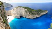 Акційна ціна! Казковий тур Італія + Греція !!! тур на  14 днів!!!