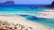 Туры без доплат и обязательных экскурсий !!!! Греция !!!!