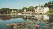 Будапешт! + термальне озеро Хевіз!...