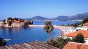 Акционная цена !!!! Автобусный тур в Черногорию !!!! Курорт: Будва 7 ночей на море !!!