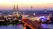 Супер предложение Прага + Вена.