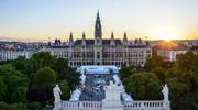 Невероятные Вена и Будапешт цена недели !!!!!!!!!!!!!!!!