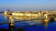 Будапешт! + термальне озеро Хевіз!... дві екскурсії вже в ціні, + одна в подарунок!